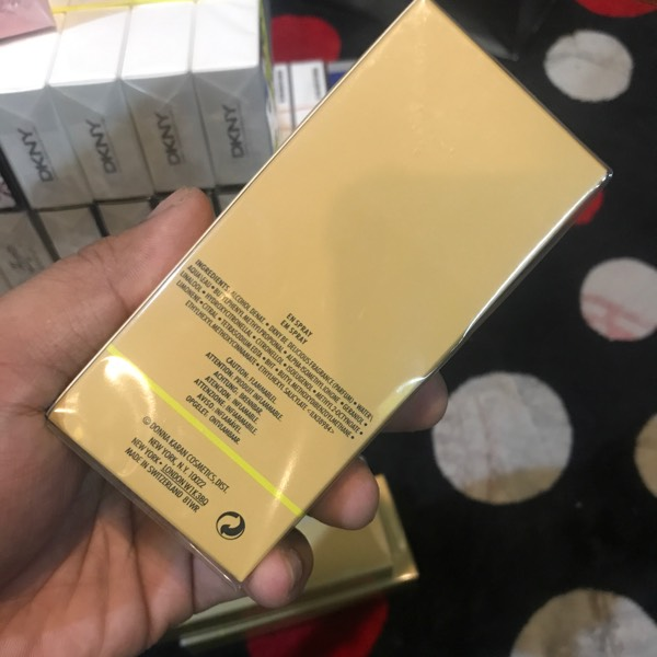 DKNY Gold 20 mL1