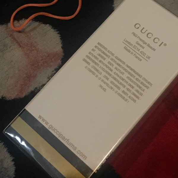 Gucci Flora 20ml1