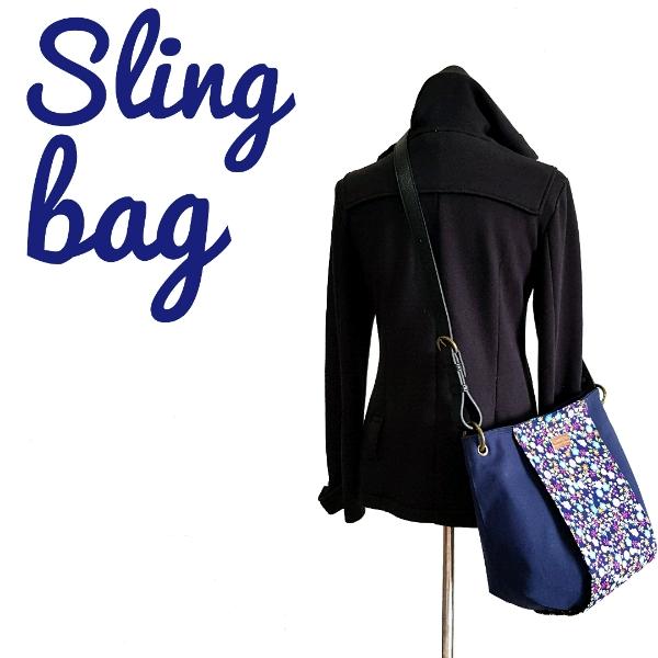 Becky Sling Bag4