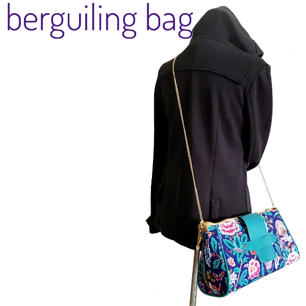 Beguiling Bag3