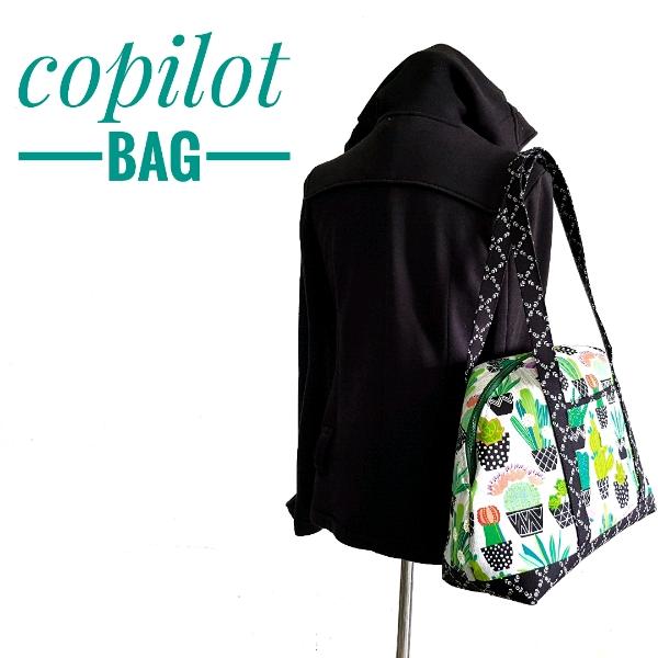 Copilot Cacti1