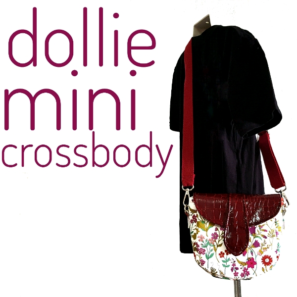 Dollie Mini Crossbody2