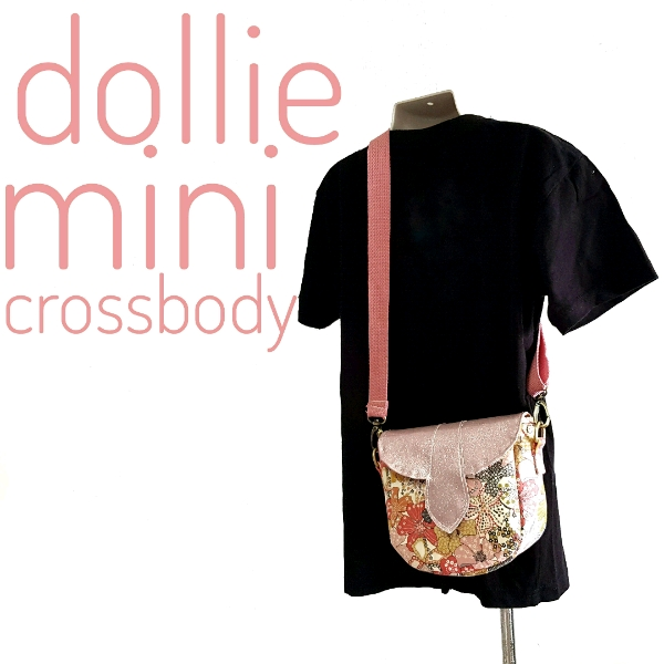 Dollie Mini Crossbody2