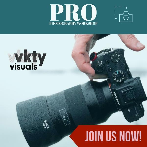 Pro Photography Workshop 1 (5pax)0