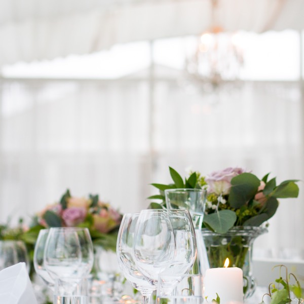 Wedding Day & Dinner Package1