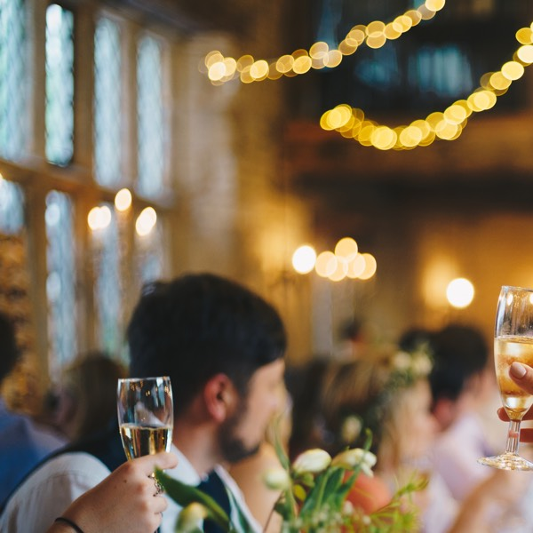 Wedding Day & Dinner Package2