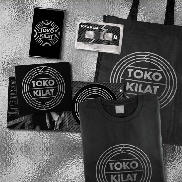 #TokoEP Bundle0