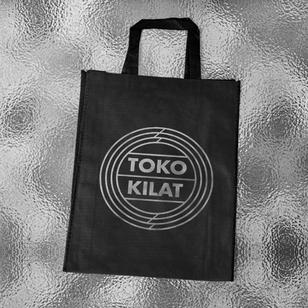 #TokoEP Bundle4