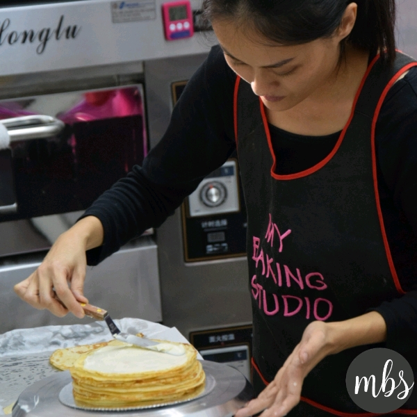 Tiramisu Mille Crepes Workshop (13 APR)4