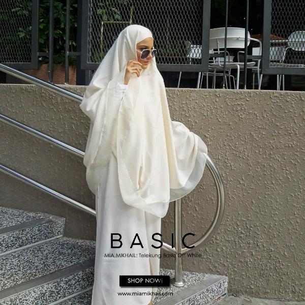 Basic Combo Off White1