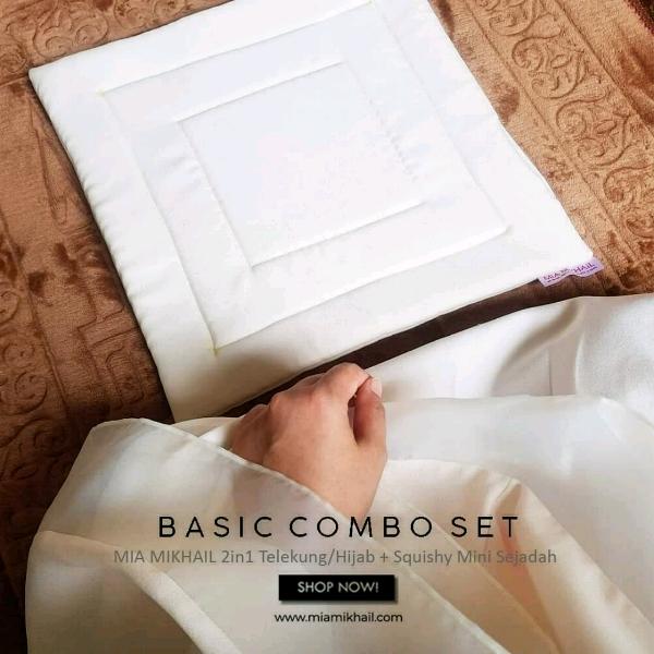 Basic Combo Off White4