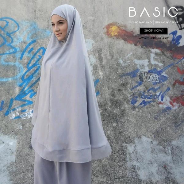 Basic Silver4