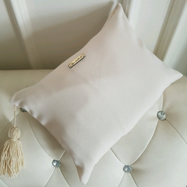 Clutch Bag OFF WHITE0