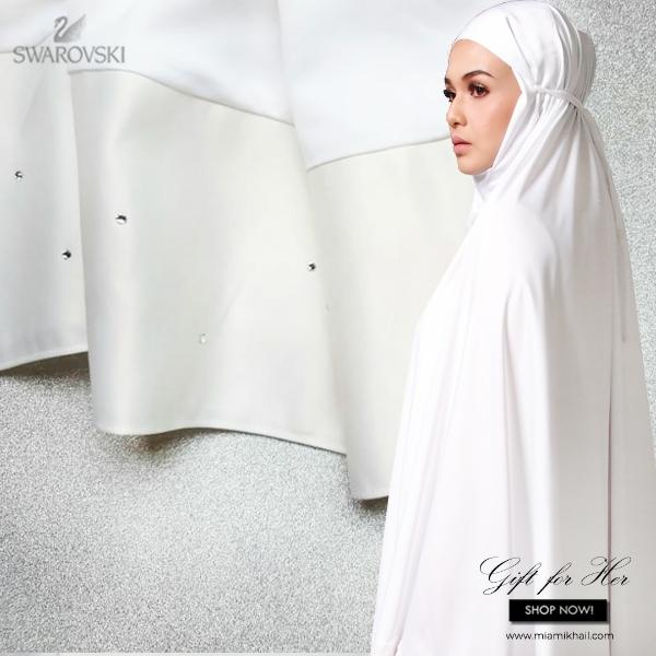 Glitters Bridal 2.02
