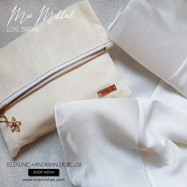 Luxe Bridal1