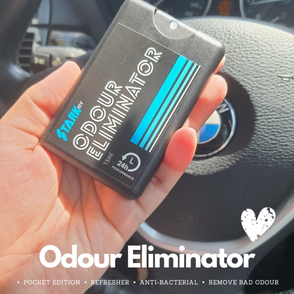 Odour Eliminator 15ml1