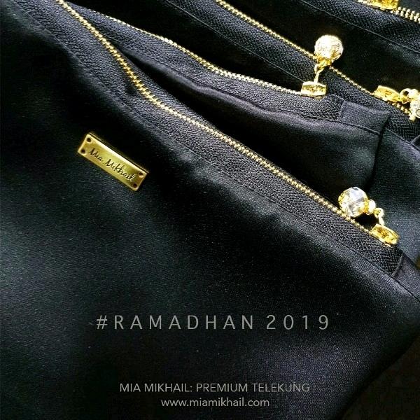 Timeless Black Premium (10%)1