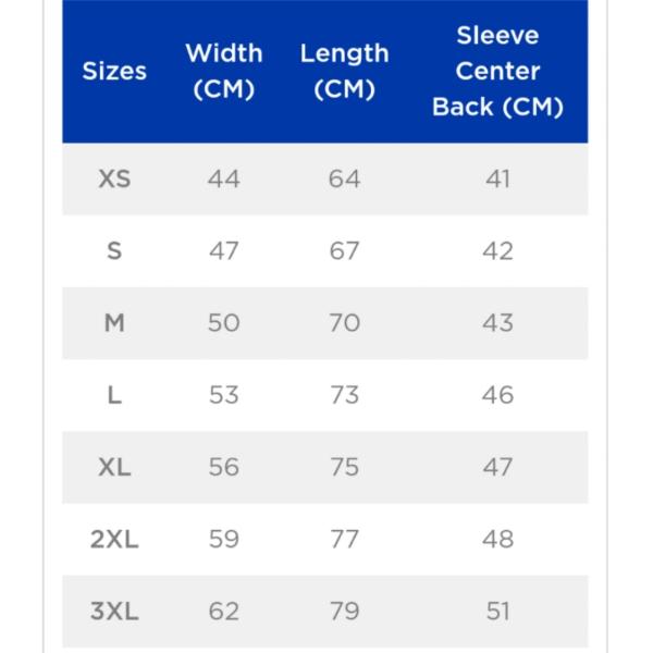 PREORDER - (XL) LUST Deconstrukt Vantablack Tee3