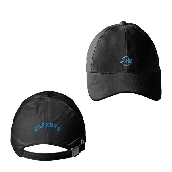 Cap & CD EZ Pack1