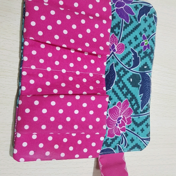 Sanitary Pad Pouch1
