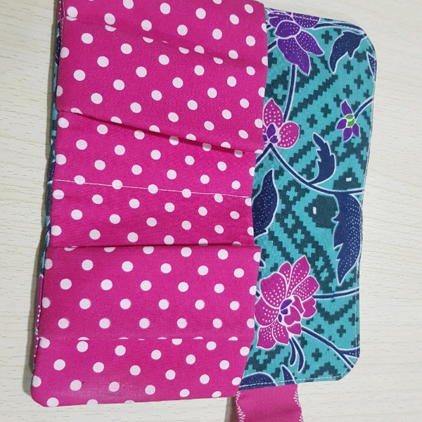 Sanitary Pad Pouch3
