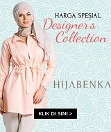 160x190-hijabenka