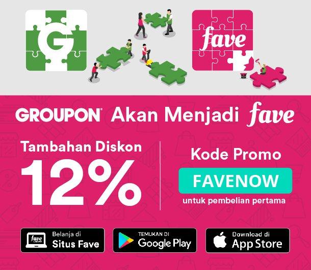 Groupon-fave
