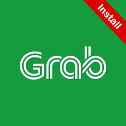Grab_indonesia-1