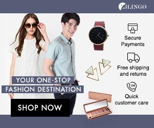 7182-zilingo_genericbanner2_300250_end_generic