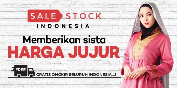 Salestock3