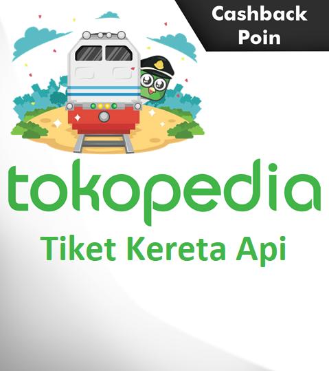 Tokopedia-2