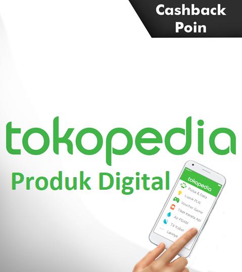 Tokopedia-3