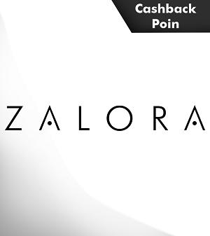 Zalora-1