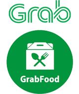 Grabs_new
