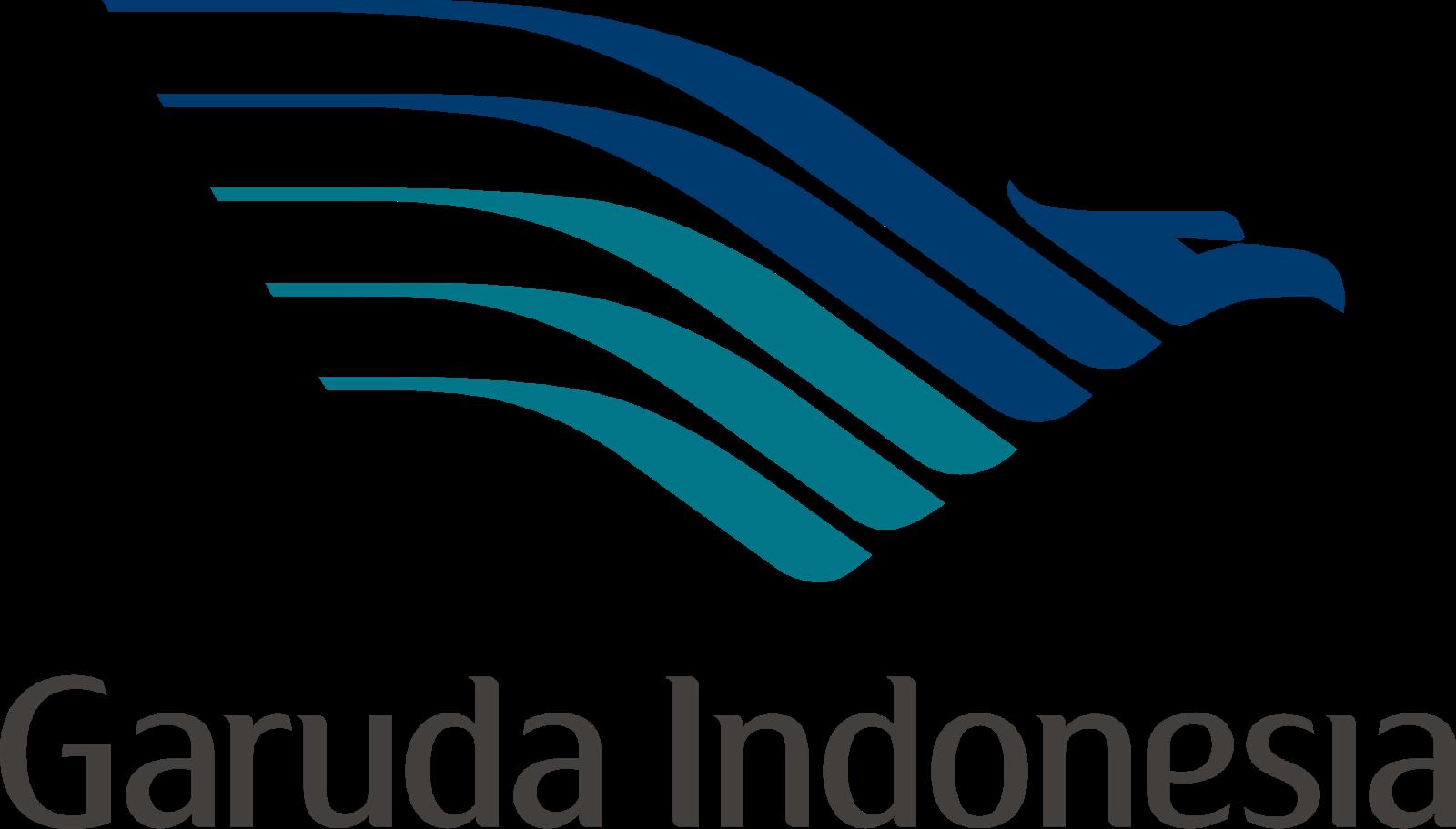 Lambang_garuda_indonesia