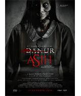 Asih_1