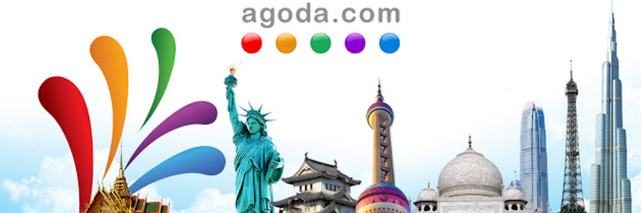 Agoda-intermediate