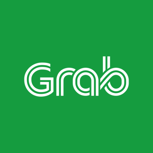 Grab_indonesia