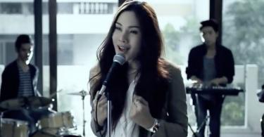 【勇氣與堅持】泰國變性者歌手 無懼歧視為夢想奮鬥