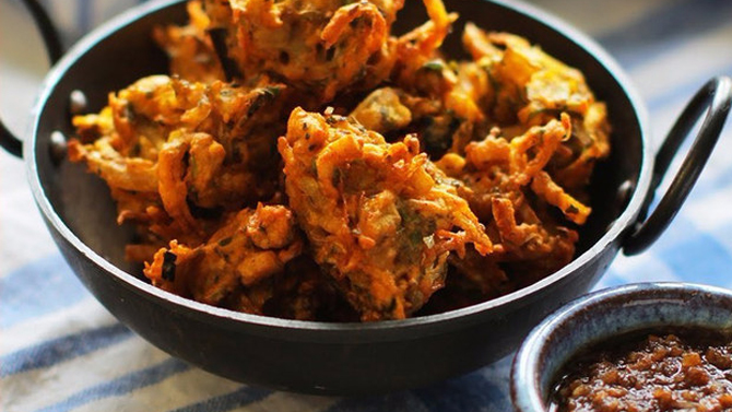 Vegetable-Pakoras-from-South-Asia