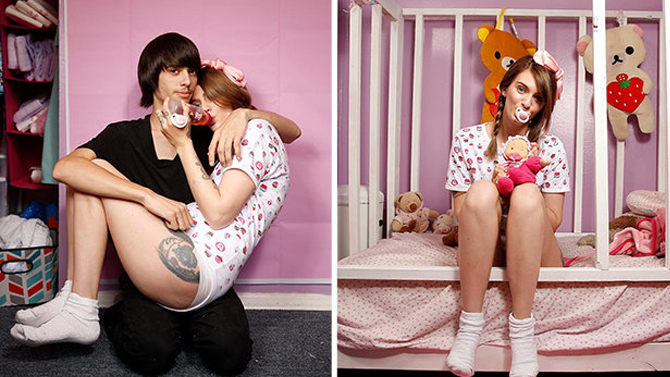 ADULTBABY2-598445