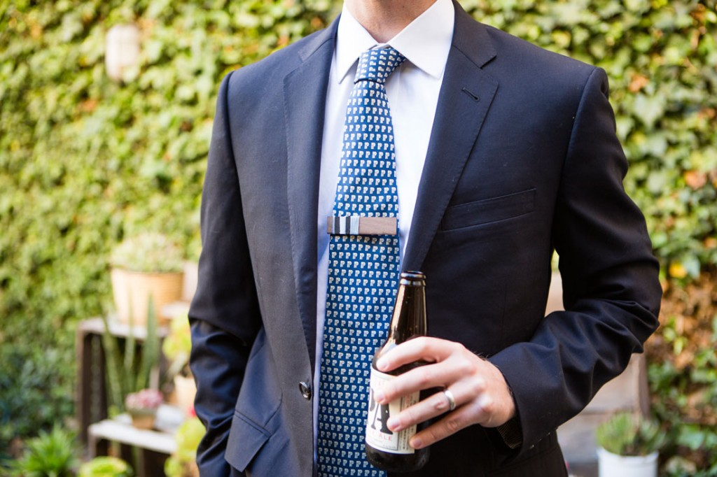 Fathers_Day_Tie_Clip_019.jpg