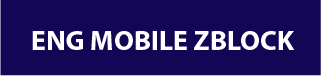 eng mobile zblock 2