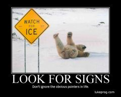 81-Look for Signs.jpg