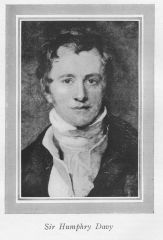 Humphry Davy davy-1200-scale1000.jpg