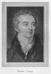 Thomas Young young-1200-scale1000.jpg