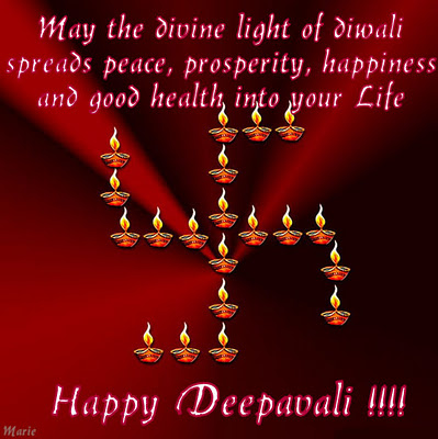 happy diwali (11)