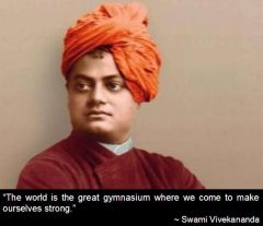 swami vivekananda quotes And photos (10)