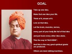 swami vivekananda quotes And photos (14)