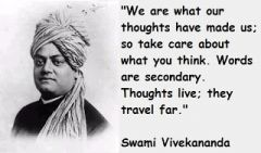 swami vivekananda quotes And photos (7)